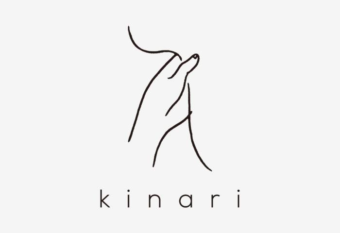 ひたちなかの美容室kinariさんがOPENしました。