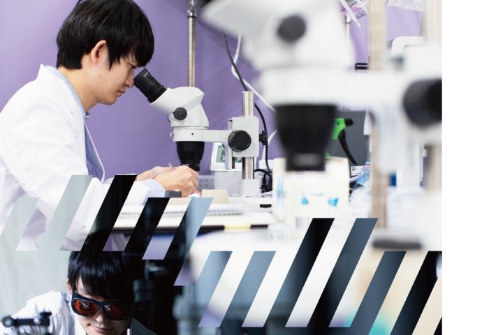 筑波大学 ヒューマニクス学位プログラム入試説明会告知 A3ポスター